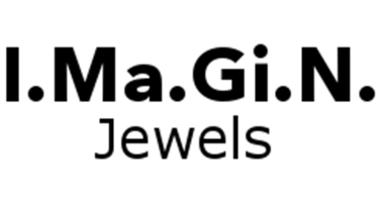 I.ma.gi.n.jewelskopie