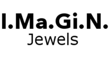 Web i.ma.gi.n.jewelskopie
