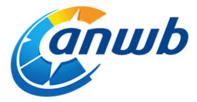 Web anwb