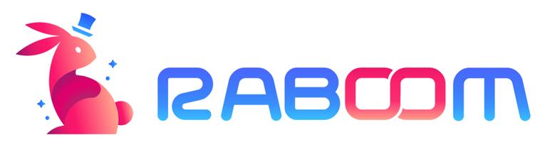 Web raboom29429492