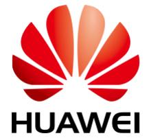 Web huawei