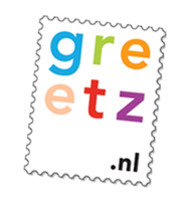 Web greetz