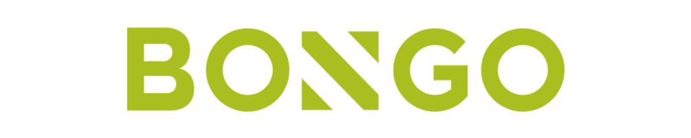 Bongo 2