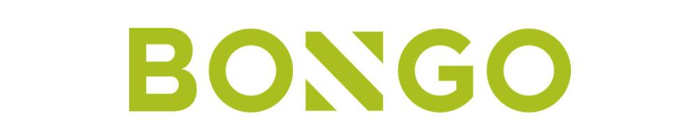 Web bongo 2