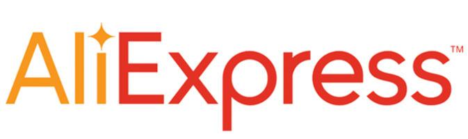 Web aliexpresskopie
