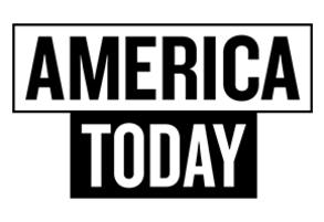 Americatodaykopie
