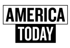 Web americatodaykopie
