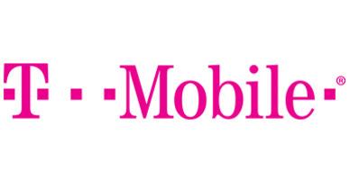 Web t mobile294u20u94