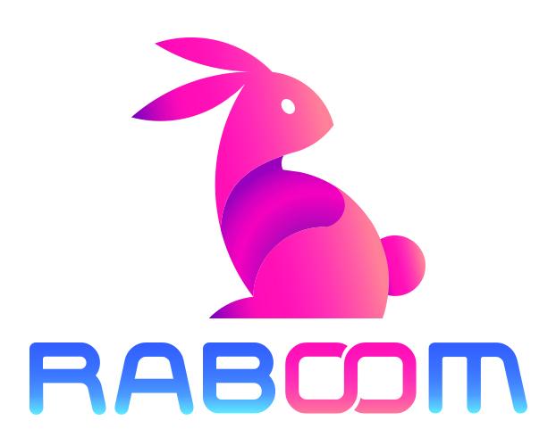 Www.raboom.nl