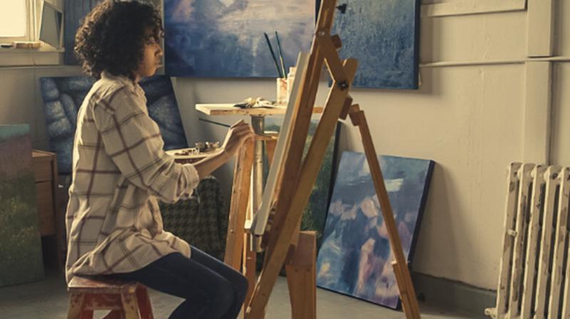 Web paintingexpert
