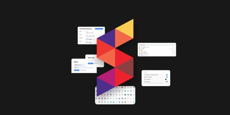 sidekick-browser