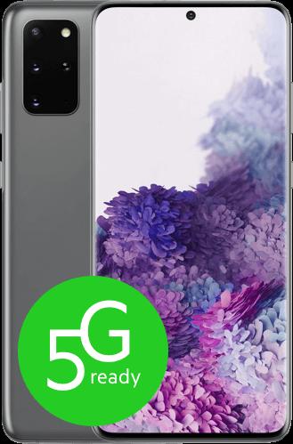 Galaxy S20 5G Dual-SIM