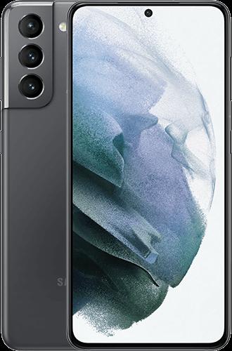 Galaxy S21 5G Dual-SIM