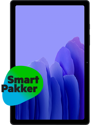 Galaxy Tab A7 LTE 2020