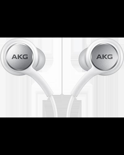 AKG Type-C Earphones