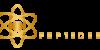 Direct-Peptides-logo
