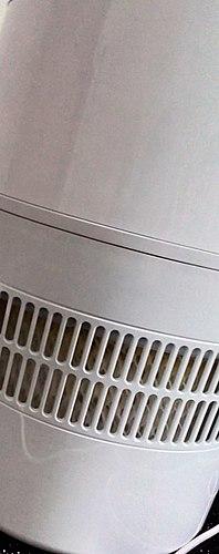 मेरे भीतर के मेंढक शिकायत की लागत से humidifier. क्या उम्मीद करने के लिए पैसे के लिए?