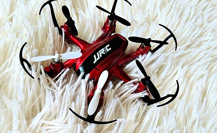 Quadcopter with Aliexpress. Not an expensive toy for adults,children and cat!!! Links+reviews and of course lots and lots of photos:)