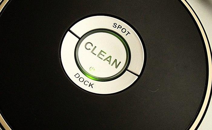 Pomaga vzdrževati čistočo v nekaj tednih.