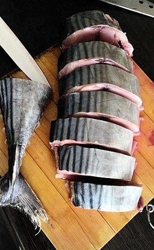 Το κρέας, τα ψάρια γρήγορα τηγανίζουμε και δεν ξέρουμε προβλήματα - στο σπίτι μας εμφανίστηκε ένα καταπληκτικό γείτονα! Электрогриль Kitfort KT-1627 - ο σωτήρας μου
