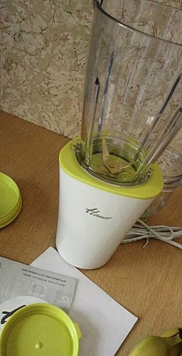 ♥♥♥ბლენდერი Flowerpot Hanil ჰმფ-630♥♥♥ ეს არის მინიატურული მოწყობილობა, დიდი პოტენციალი!♥♥♥ Blender გახდება შეუცვლელი დამხმარე სამზარეულოში, მაგრამ მისი versatility ერთად კომპაქტური ზომა ხარობს ნებისმიერი დიასახლისი.