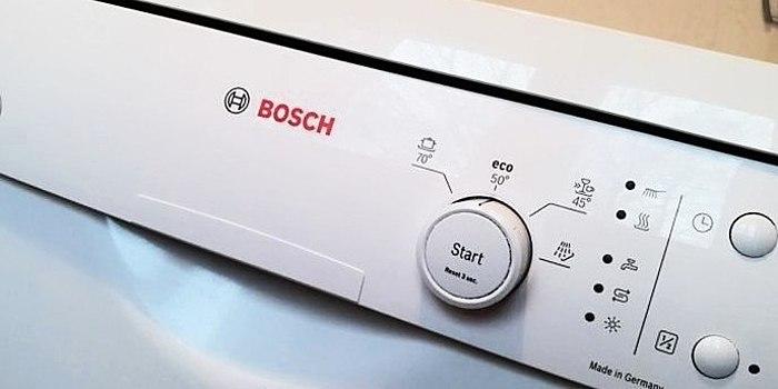 Non immaginavo quanto è una cosa meravigliosa - lavastoviglie! )))