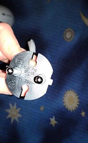 Masin on loom! Väike ja удаленький, 2в1 - föön + küttekeha ja kuivad ja sooja! Et me kuivatatakse fööniga, välja arvatud juuksed ja perekonna лайфхаки.