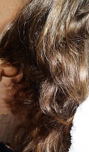 Máquina de besta! Pequeno e удаленький, 2в1 - secador de cabelo + água quente e seque e aquecer! O que nós сушим secador de cabelo, além do cabelo - familiares лайфхаки.