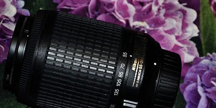 Lielisku telefoto objektīvi фотоохоты un sērijveida fotografēšanas! Daudzas priekšrocības, tostarp cenu. Piemēri foto, kas uzņemti dažādos apstākļos.