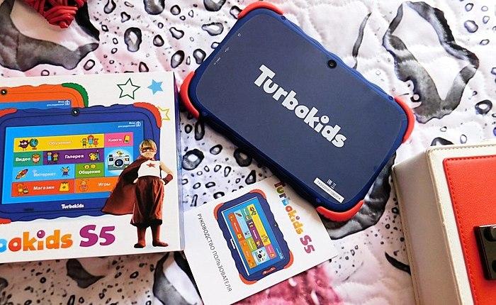 TurboKids S5 არ არის სათამაშო! ეს არის ნამდვილი ტაბლეტი კომპიუტერი ახალგაზრდა superheroes განკუთვნილია ნებისმიერი ასაკის და დამატებით აღჭურვილია მენიუ ბავშვები უნდა ითამაშოს და განვითარება.