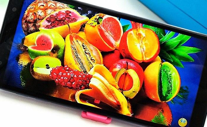 💎 Әуес бюджетник Samsung Galaxy J6 Plus • Жағымды жақтары мен жағымсыз тосын үшін 200 $