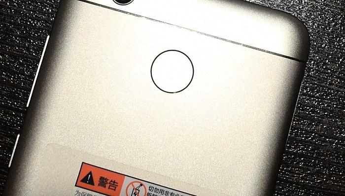 Her şey hakkında bilmeniz gereken ekonomik çin akıllı telefon Xiaomi Redmi 4x - OKUMAK için BURADA! Özellikler olmadan herhangi bir istenmeyen tüyler