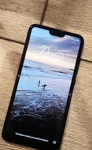 Si për të blerë një të ftohtë smartphone me një çmim të arsyeshëm?