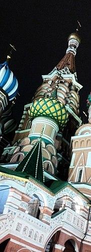 মতামত উপর ভিত্তি করে 4 মাস এর ব্যবহার এবং ইতিমধ্যে দ্বিতীয় হুয়াওয়ে ফোন. কেন আমি আবার কেনা একটি ফোন এর এই ব্র্যান্ড? উদাহরণ ফটো সঙ্গে প্রধান ক্যামেরা.