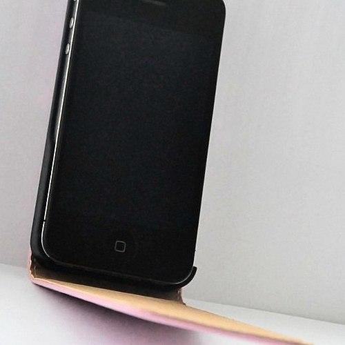 გაზაფხულზე და ზაფხულში კარადები for my IPhone! ფოტო ორი ფერის