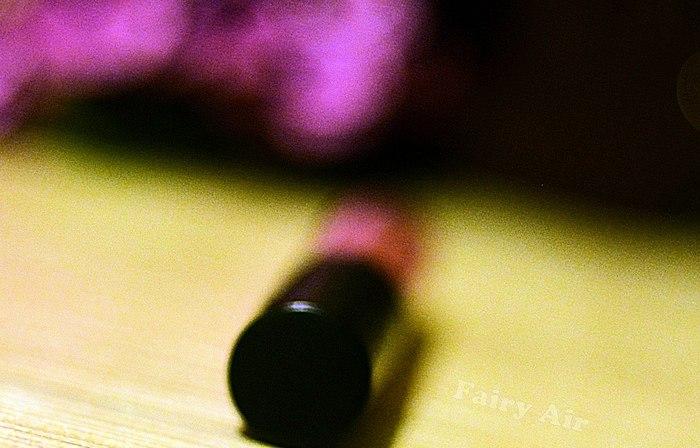 पहली नजर में प्यार! छाया 03. तस्वीर छवि में. लेकिन नुकसान भी कर रहे हैं.