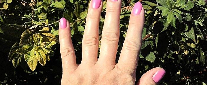 Μια φορά το δοκίμασα αδύνατο να σταματήσει....... Κρίμα μόνο 10 δάχτυλα στα χέρια τους, και τότε θα μπορούσε να το κάνει απείρως😆!