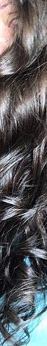 Pilki 513 frosty kapučino, 630 tamsiai karamelės, 700 русый