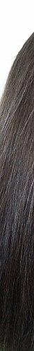 Αποχρώσεις 513 παγωμένο καπουτσίνο, 630 σκούρα καραμέλα, 700 ανοικτό καφέ