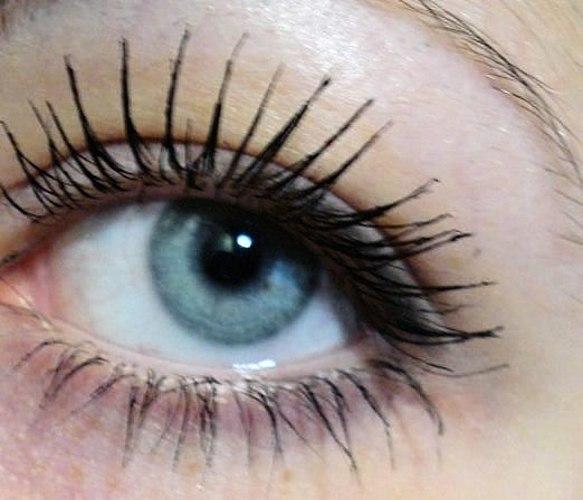 tất cả mọi người có đôi mắt của bạn! ( đầy đủ báo cáo ảnh + 10 ảnh)