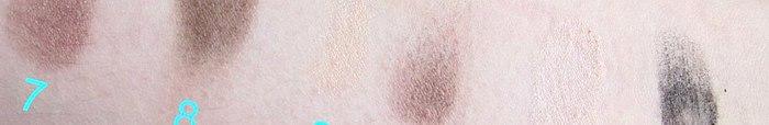 ☆மேபெலைன் The Nudes தட்டு - சிறந்த ஆரம்ப மற்றும் மட்டும்! ஏன் புரியவில்லை பல உள்ளன சேகரிப்பதற்காக விமர்சனங்கள்?! என்பதை கீழ் அவரது அடிப்படை? விரிவான புகைப்படங்கள் மற்றும் ஒரு முழு ஆய்வு☆