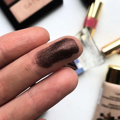 🔥Yeni sıcak bu bahar l'oréal: ultra pigmentli gölge yağlar ile şık düzeni! Renk 32 Commander makyaj!🔥