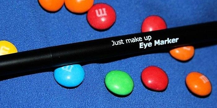 ♥rozpočet marker pre začiatočníkov :)♥ úžasné.