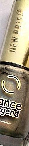 Межгалактическая радуга (ФОТО реңк 01 T-1000, құрамы, қолдану жөніндегі кеңестер)