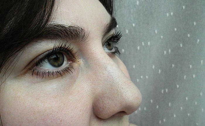 ♦♦שלום להאיר את הפנים שלך! ♦♦ אבקת מושלם משלים את איפור מתאים גווני עור שונים. אבקה במקום יבש שמפו!