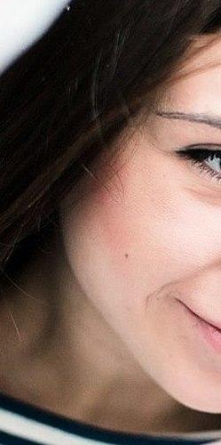 Mėgstamų + foto ant odos