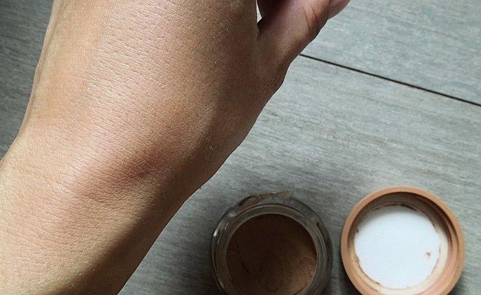 026 العسل نغمة قاعدة مثالية لفصل الصيف,الخريف,الربيع,مستقرة,غير مرئية على الجلد.