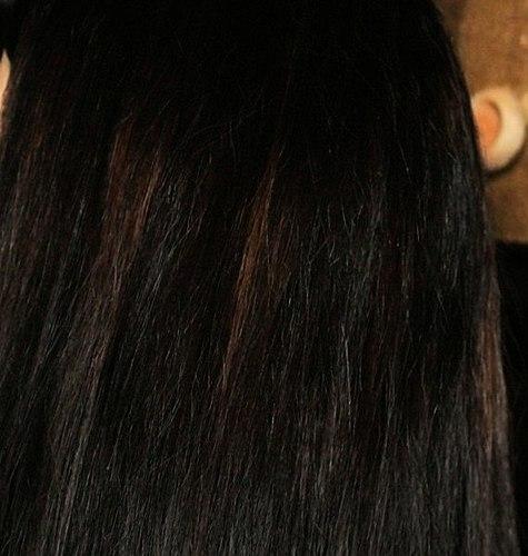 Mântuirea mea!!! Vopsea restituit-mi arate normal. Exemplar decent profil de vopsea. Nuanta de ciocolata: 4.7. Chestnut brown