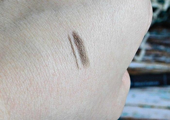 Mėgstamiausia pieštuku pastaruoju metu, prie kurio driekiasi ranka, patenka nuomone ir išsiskiria apsuptyje poilsio подсознательном lygio ♛