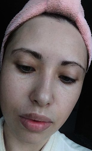 dievinu мультифункциональные tonālie krēmi - to, kas jādara, kad ir maz laika, lai make-up
